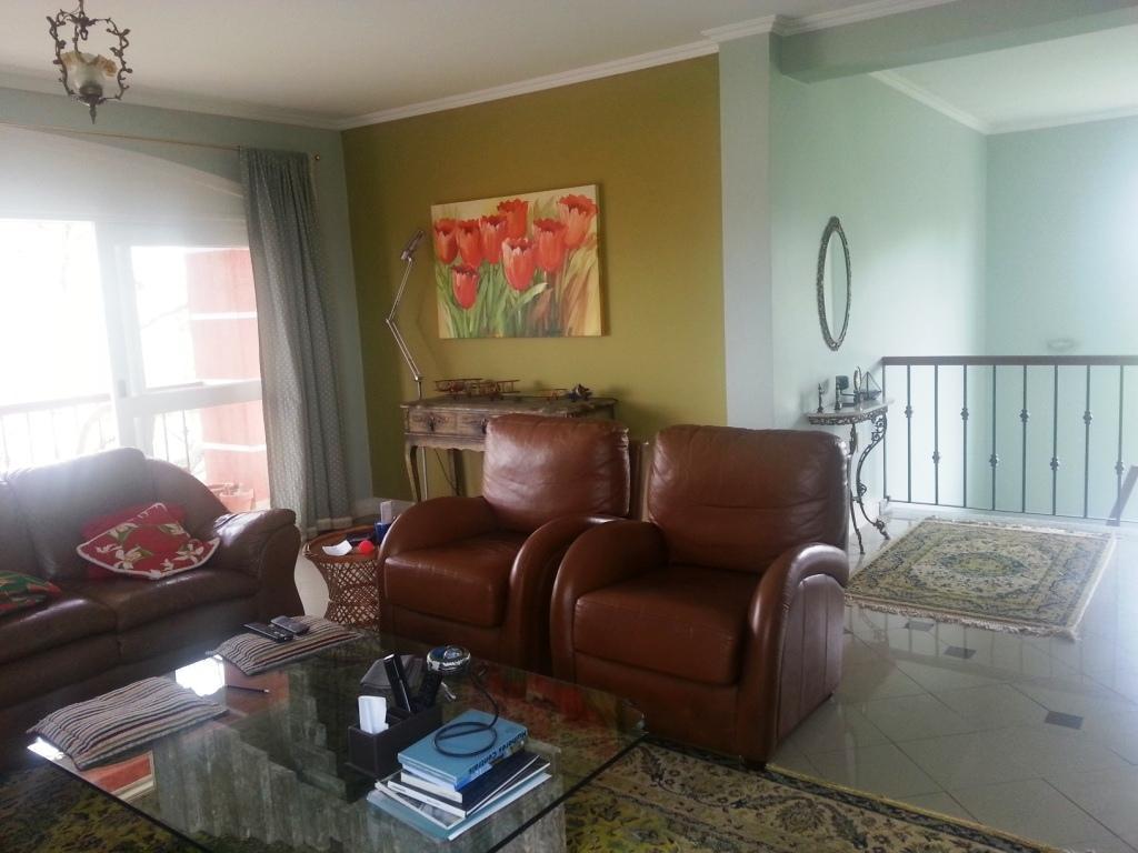Casa 4 Dorm, Paragem dos Verdes Campos, Gravataí (CA0923) - Foto 10