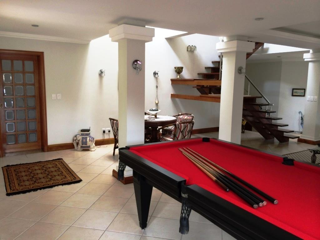 Casa 4 Dorm, Paragem dos Verdes Campos, Gravataí (CA1024) - Foto 8