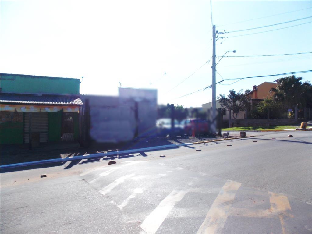 N Grupo - Terreno, Jardim Figueira, Gravataí - Foto 5