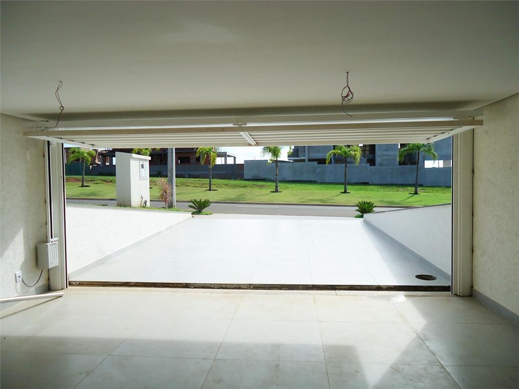 Casa 4 Dorm, Alphaville, Gravataí (CA0622) - Foto 6
