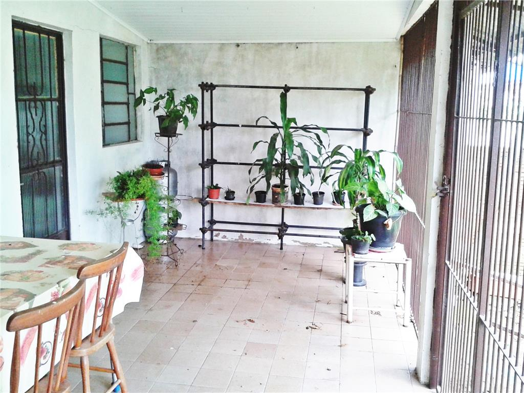 Casa 2 Dorm, Cohab C, Gravataí (CA0839) - Foto 14