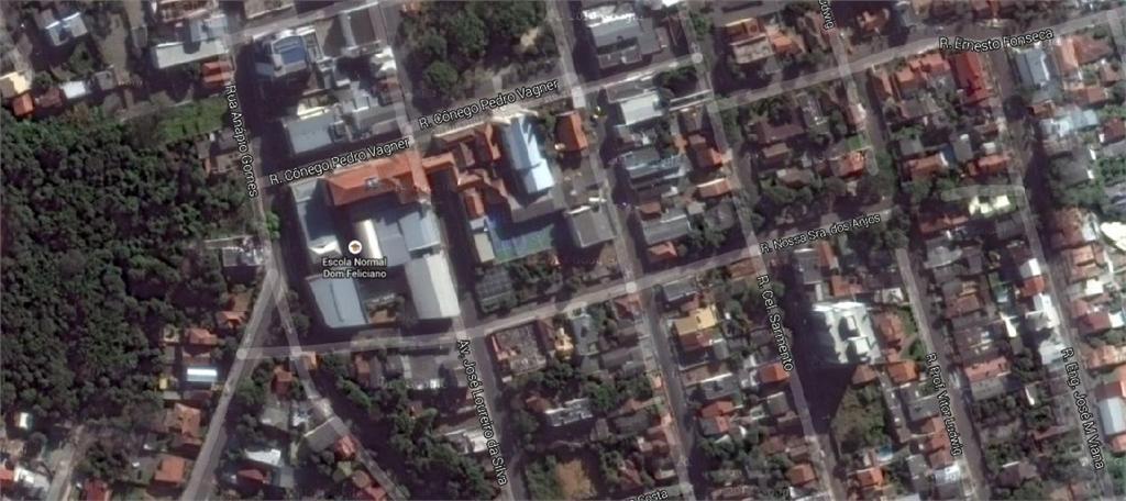 Terreno, Centro, Gravataí (TE0148) - Foto 2
