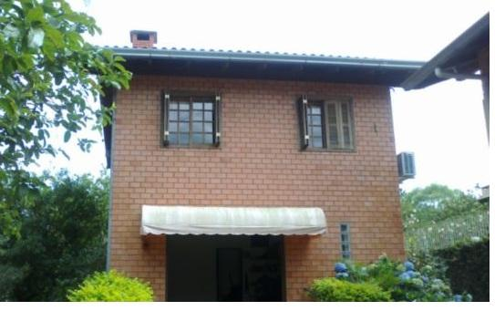 Casa 3 Dorm, Bosques do Sul, Gravataí (CA0567) - Foto 4
