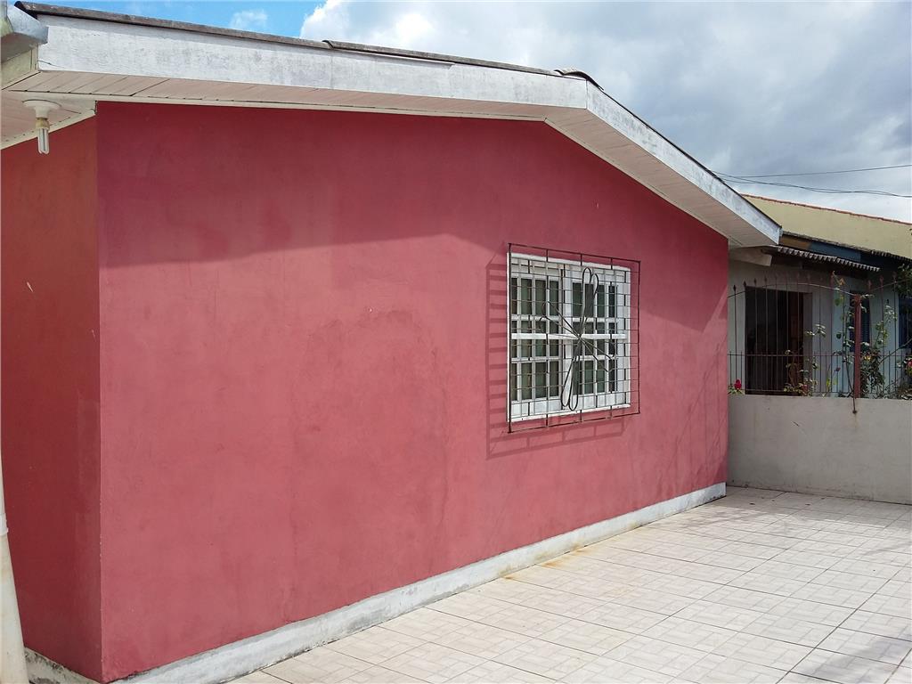 Casa 3 Dorm, Parque dos Anjos, Gravataí (CA1115) - Foto 4