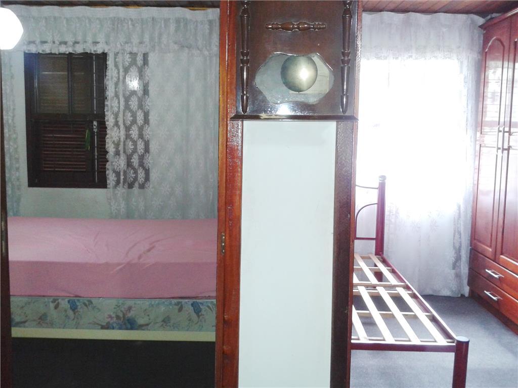 Casa 2 Dorm, Cohab C, Gravataí (CA0839) - Foto 9