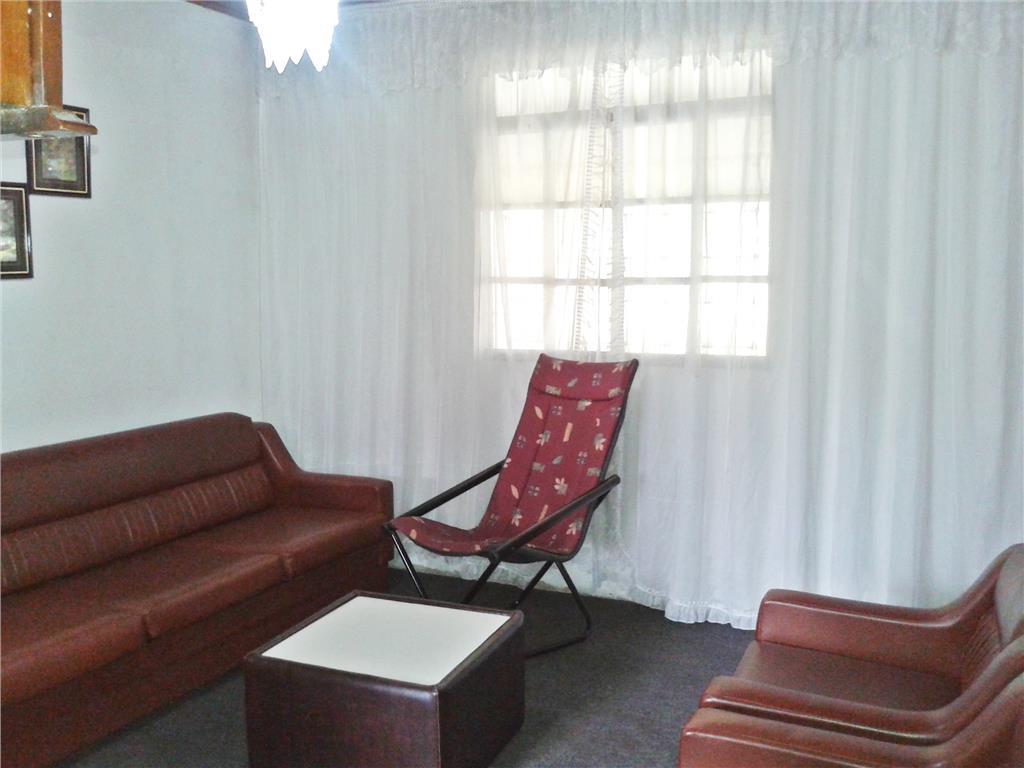 Casa 2 Dorm, Cohab C, Gravataí (CA0839) - Foto 2