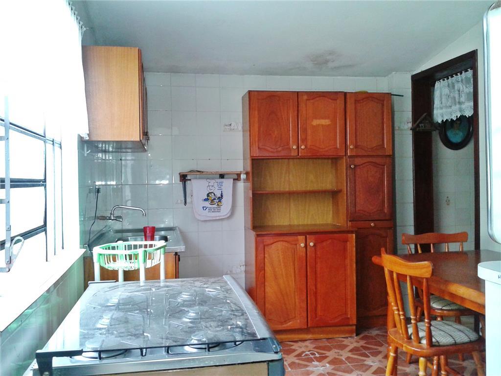 Casa 2 Dorm, Cohab C, Gravataí (CA0839) - Foto 11