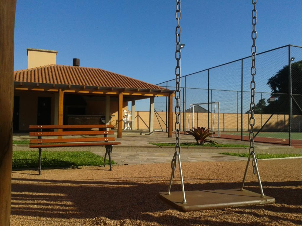 Terreno, Villa Lucchesi, Gravataí (TE0525) - Foto 4