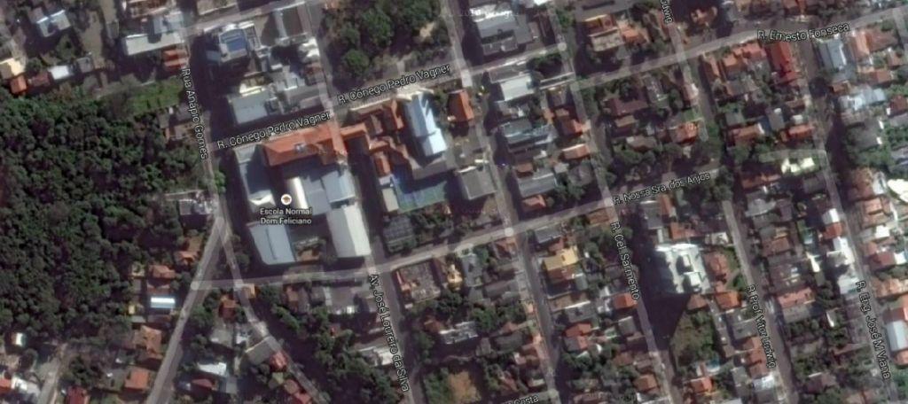 Terreno, Centro, Gravataí (TE0148)