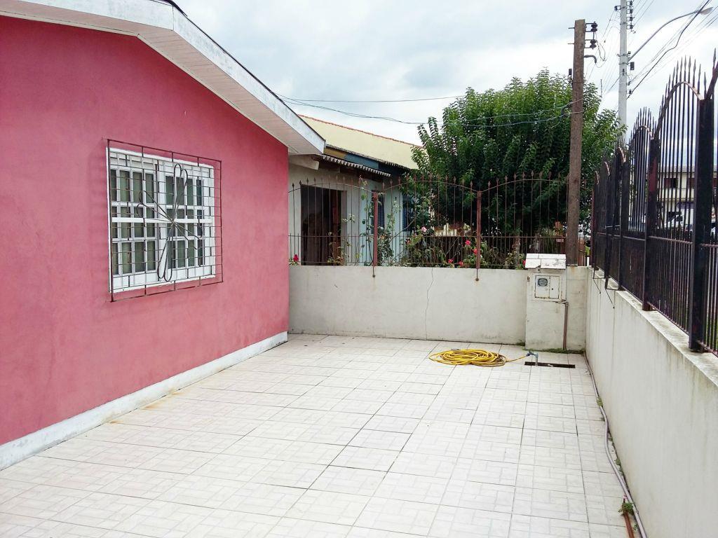 Casa 3 Dorm, Parque dos Anjos, Gravataí (CA1115) - Foto 3