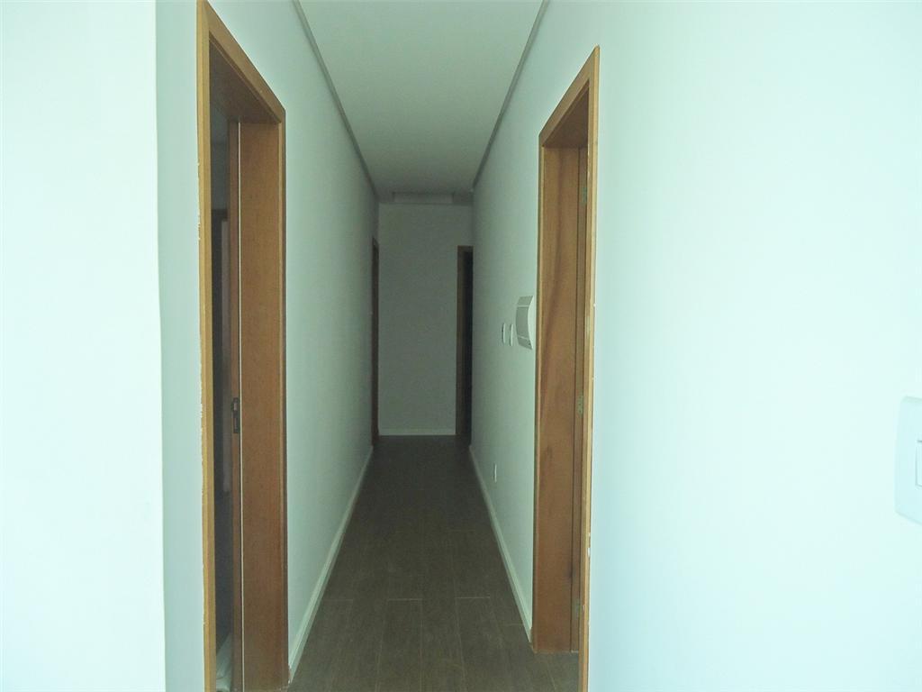 Casa 4 Dorm, Alphaville, Gravataí (CA0622) - Foto 16