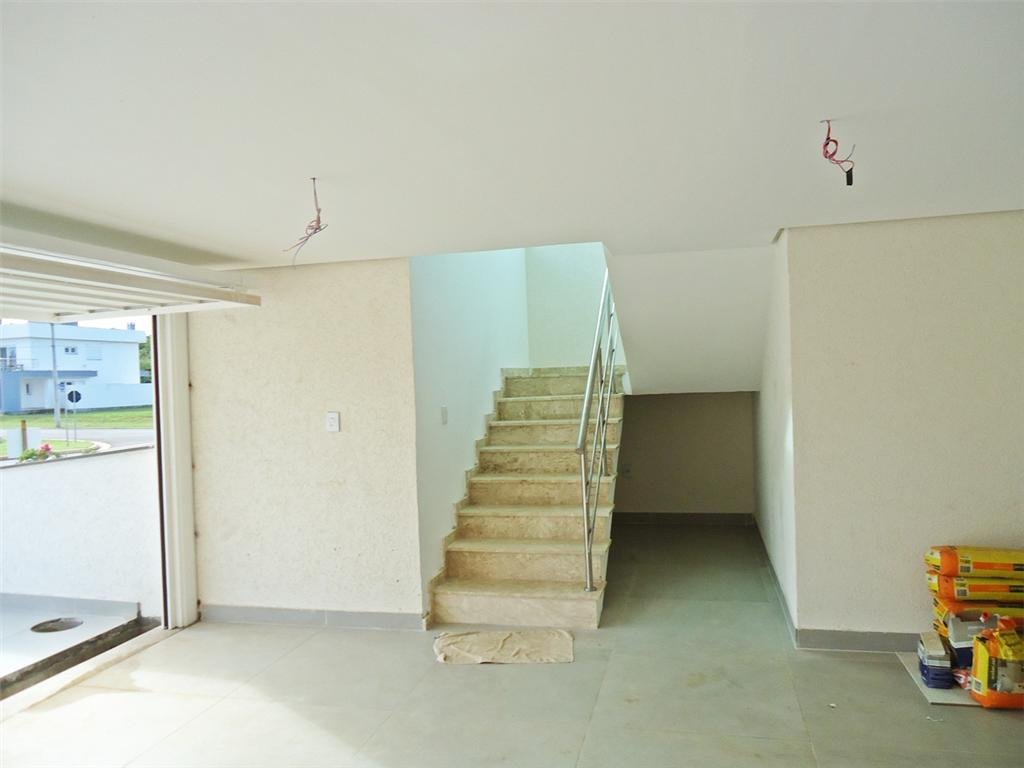 Casa 4 Dorm, Alphaville, Gravataí (CA0622) - Foto 7
