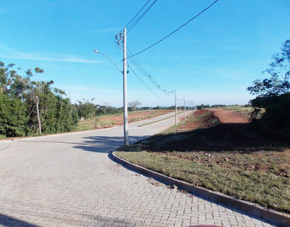 Terreno, Barro Vermelho, Gravataí (TE0315) - Foto 2