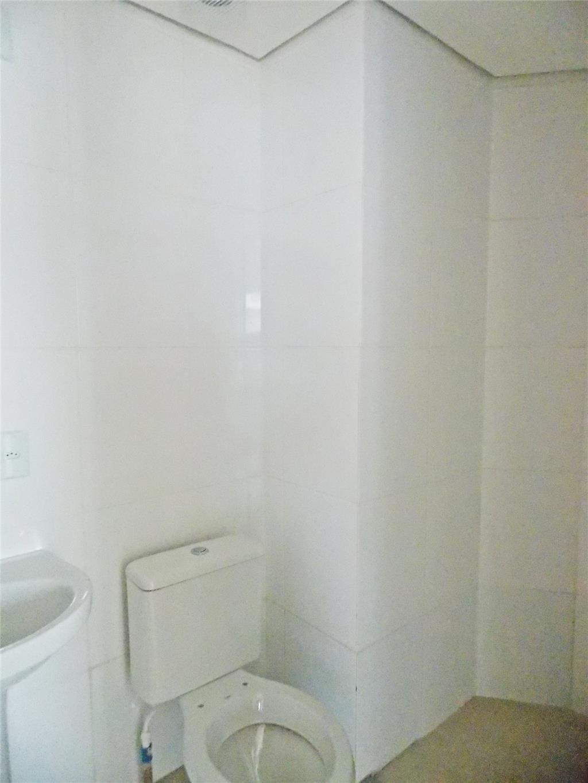 Apto 2 Dorm, Santa Cruz, Gravataí (AP0184) - Foto 8