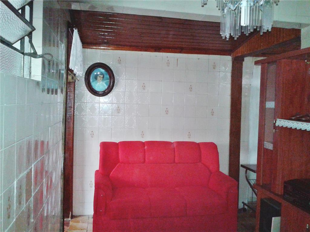 Casa 2 Dorm, Cohab C, Gravataí (CA0839) - Foto 12