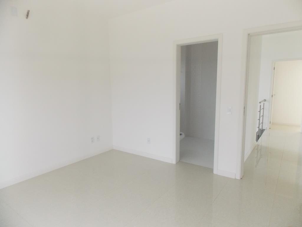 Casa 3 Dorm, Alphaville, Gravataí (CA1165) - Foto 13