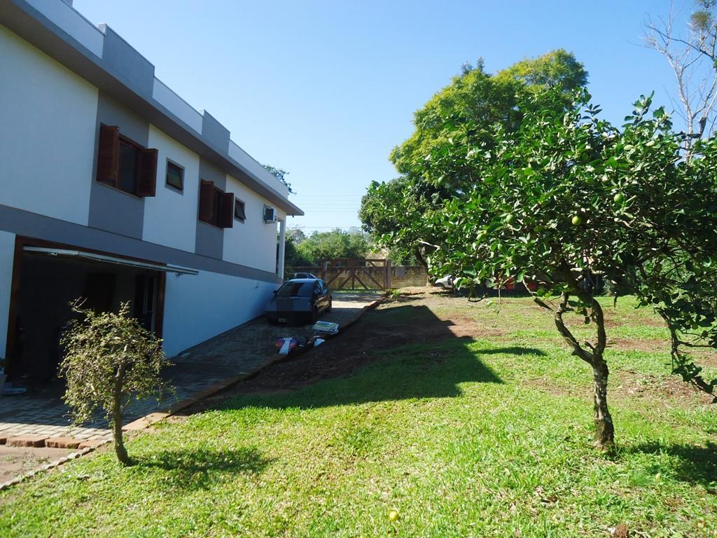 Casa 3 Dorm, Palermo, Gravataí (CA1313) - Foto 4