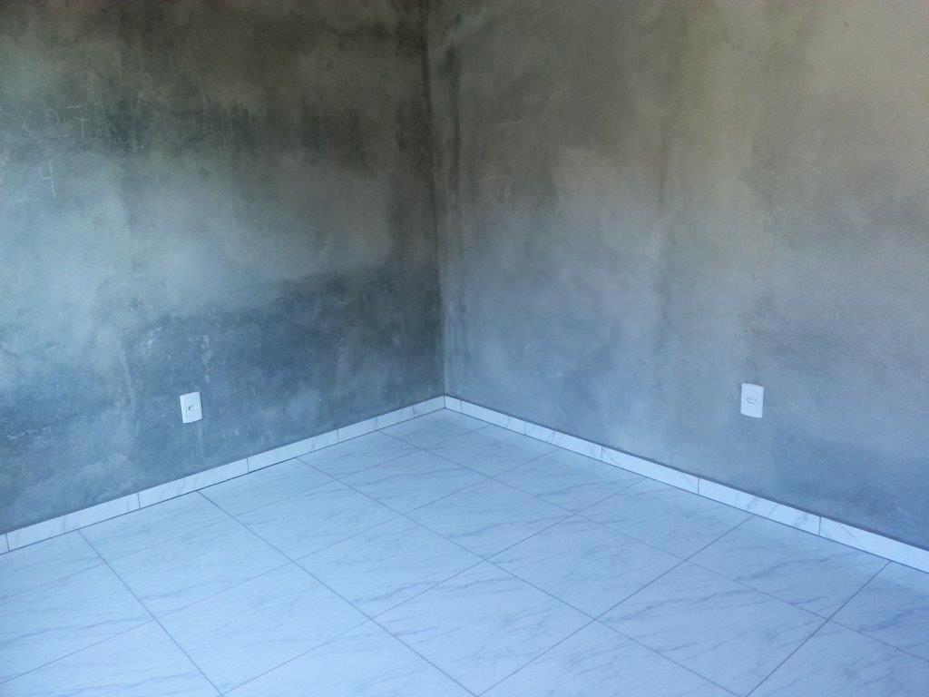 Casa 4 Dorm, Bela Vista, Gravataí (CA0112) - Foto 8