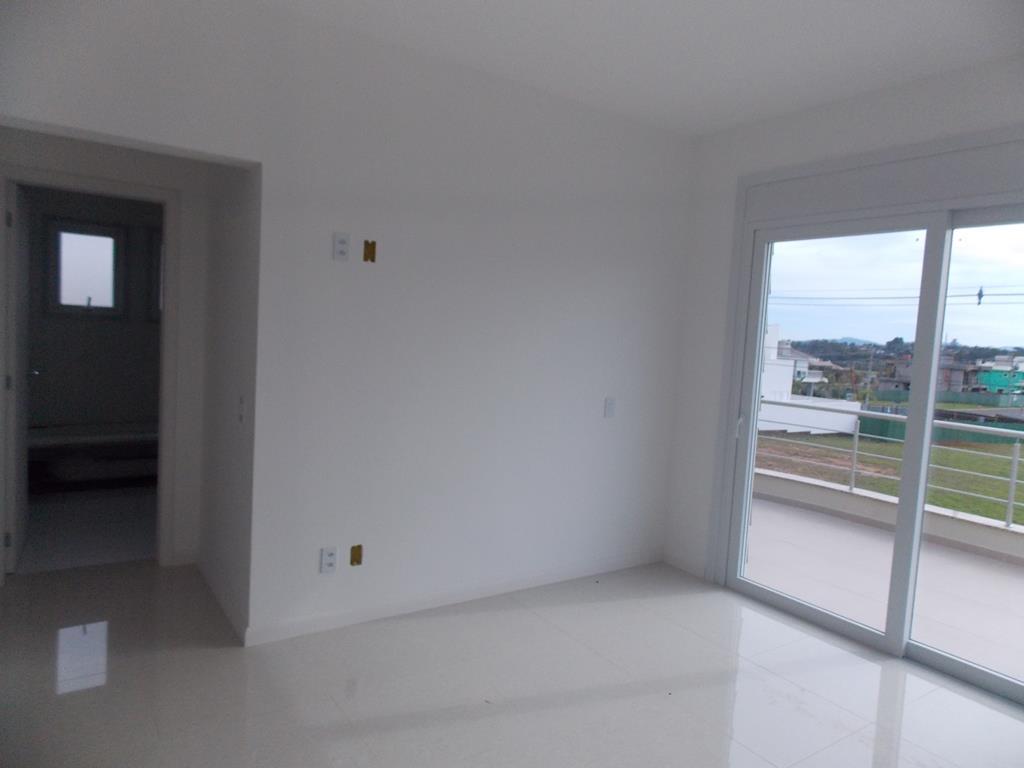 Casa 3 Dorm, Alphaville, Gravataí (CA1165) - Foto 9