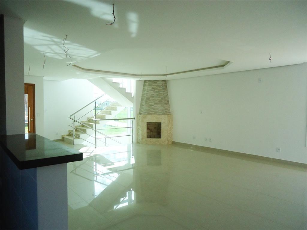 Casa 4 Dorm, Alphaville, Gravataí (CA0622) - Foto 10