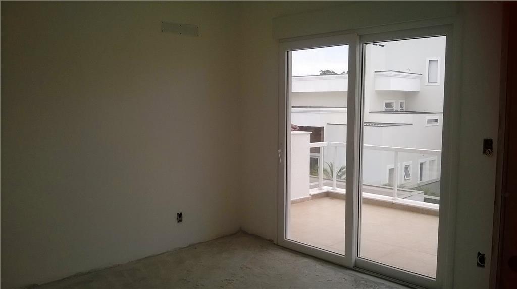Casa 3 Dorm, Alphaville, Gravataí (CA0234) - Foto 6