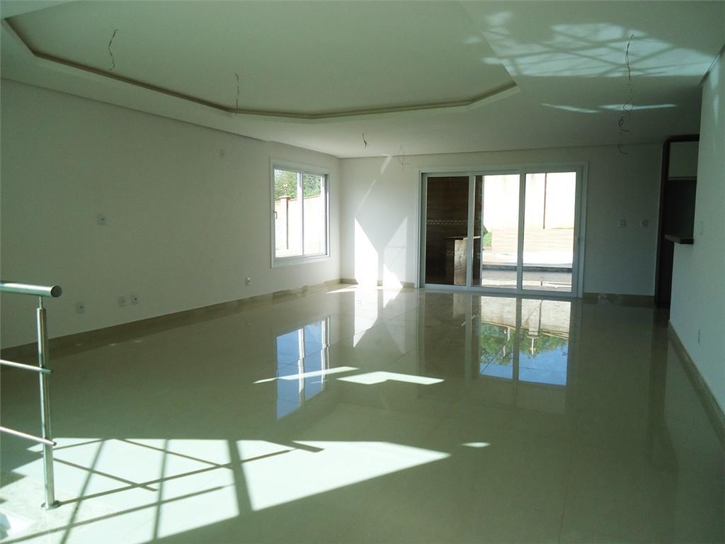 Casa 4 Dorm, Alphaville, Gravataí (CA0622) - Foto 9