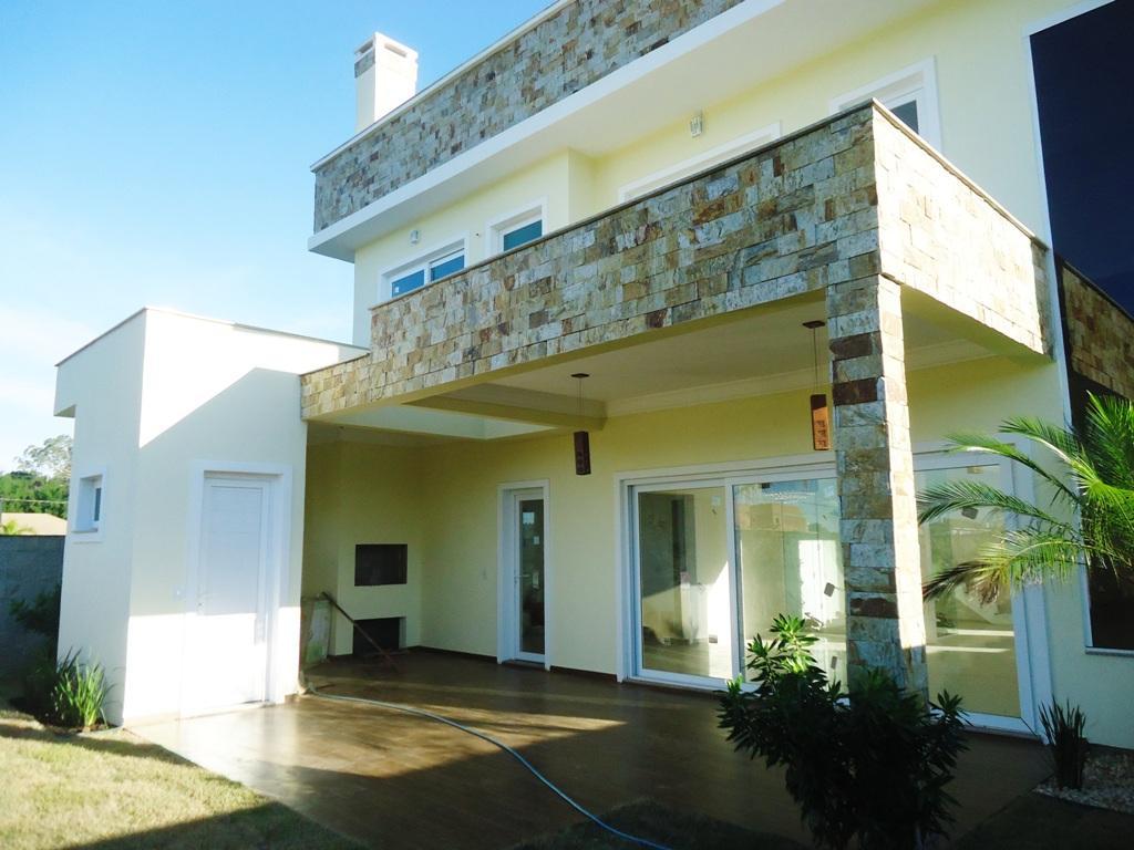 N Grupo - Casa 4 Dorm, Alphaville, Gravataí - Foto 3