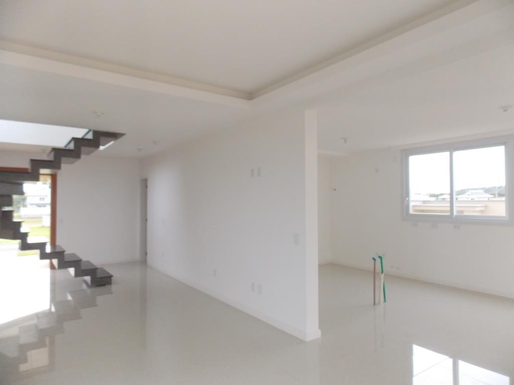 Casa 3 Dorm, Alphaville, Gravataí (CA1165) - Foto 6