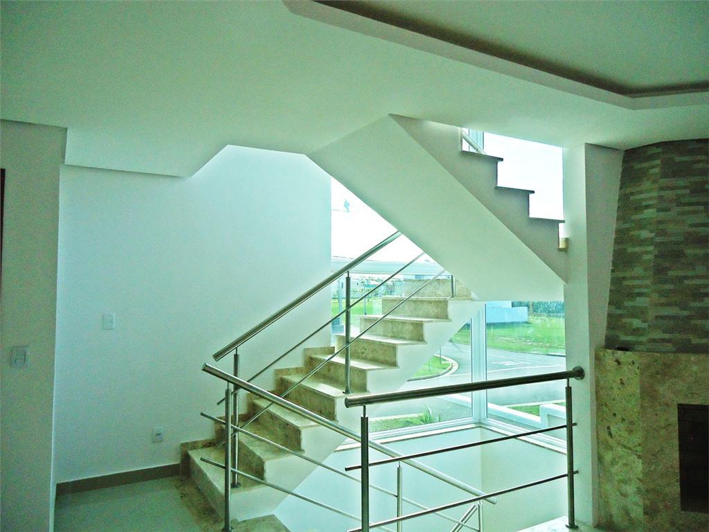 Casa 4 Dorm, Alphaville, Gravataí (CA0622) - Foto 12