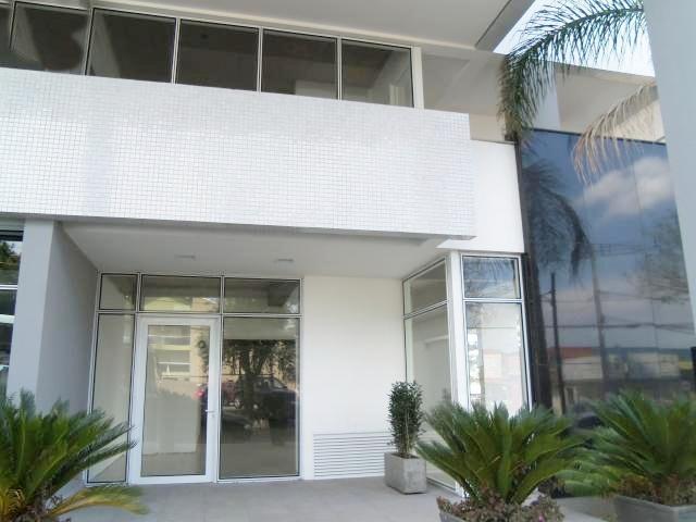 Sala, Centro, Gravataí (SA0007) - Foto 3