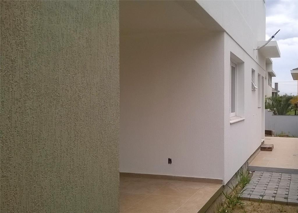 Casa 3 Dorm, Alphaville, Gravataí (CA0234) - Foto 3
