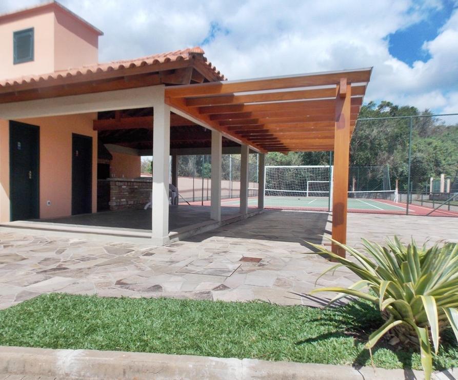 Terreno, Villa Lucchesi, Gravataí (TE0525)