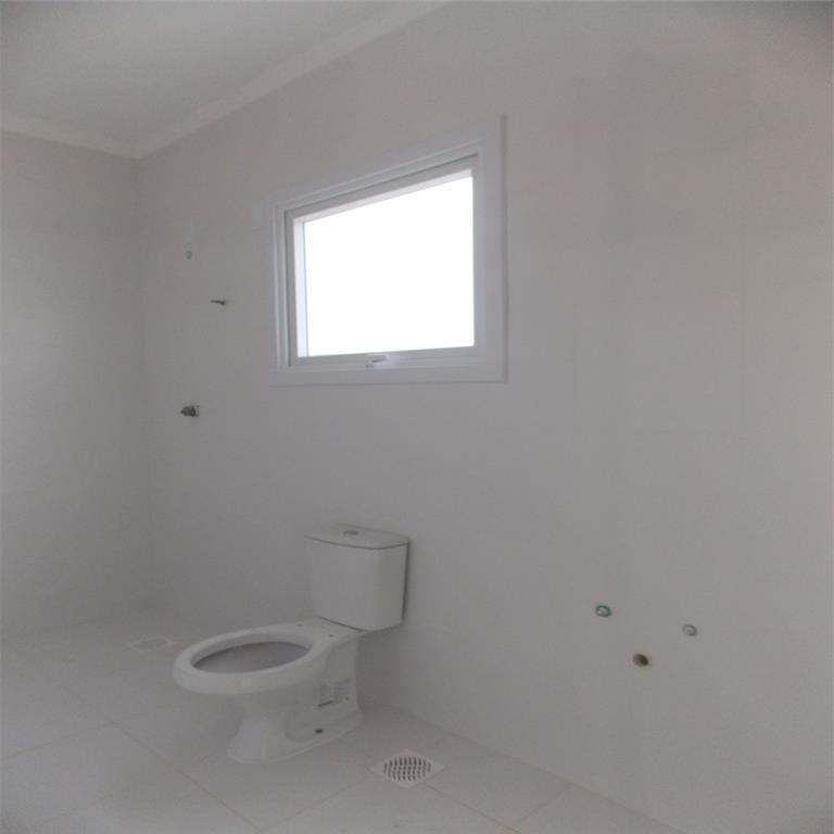 Casa 3 Dorm, Alphaville, Gravataí (CA1165) - Foto 14