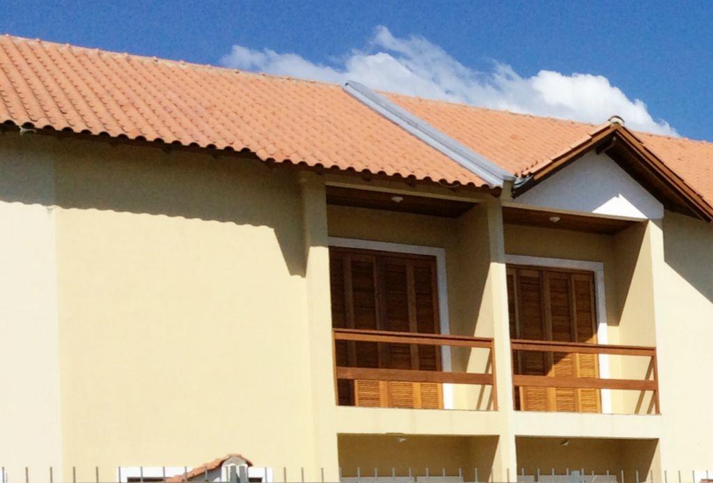 Casa 3 Dorm, Sítio Gaúcho, Gravataí (CA0702) - Foto 2