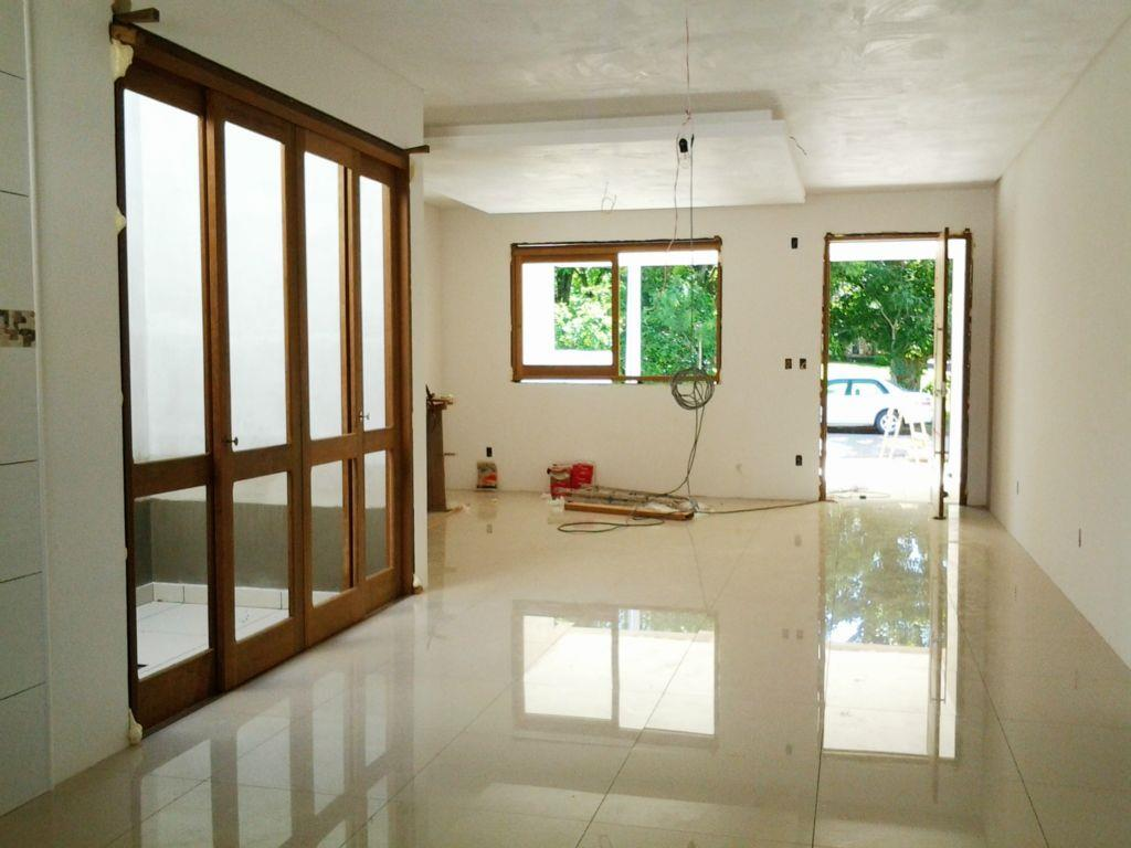 Imóvel: N Grupo - Casa 3 Dorm, Reserva do Arvoredo
