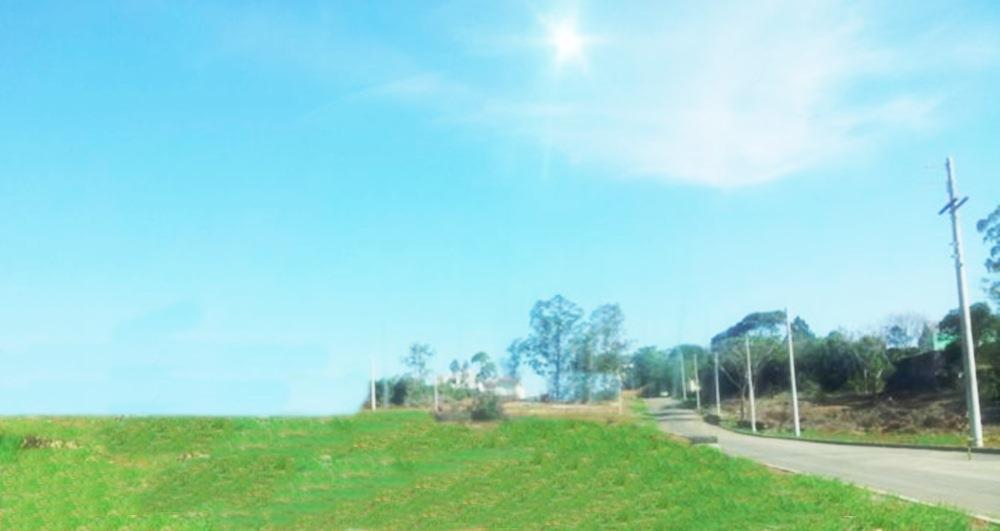 Terreno, Renascença, Gravataí (TE0310)