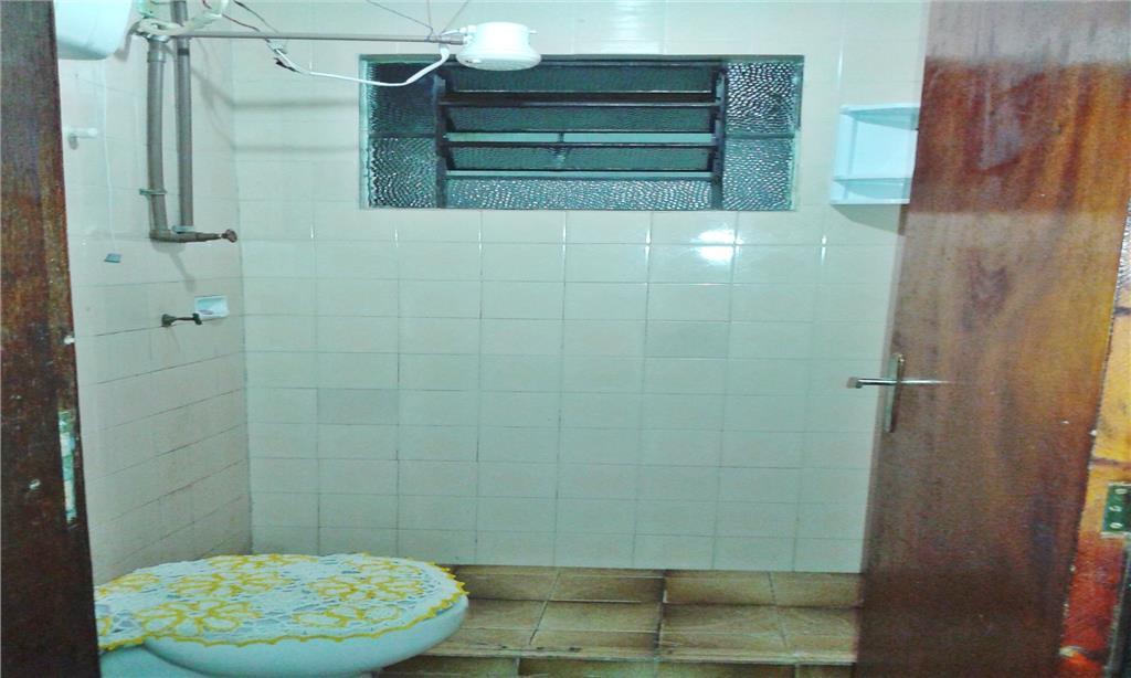 Casa 2 Dorm, Cohab C, Gravataí (CA0839) - Foto 8