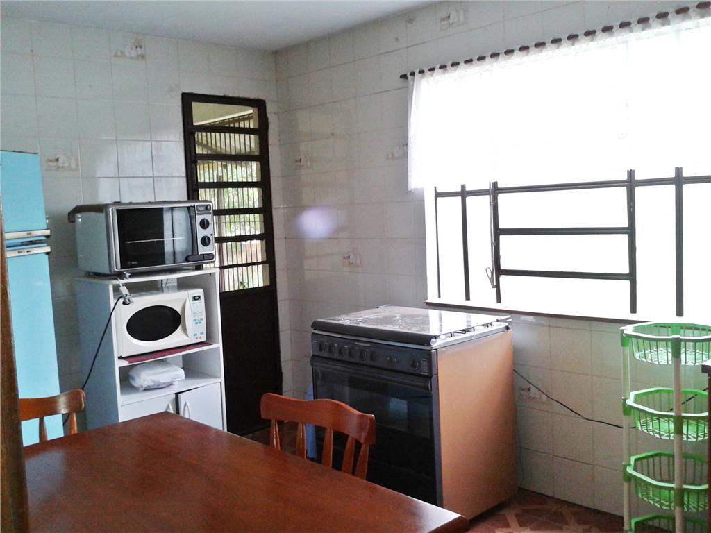 Casa 2 Dorm, Cohab C, Gravataí (CA0839) - Foto 10