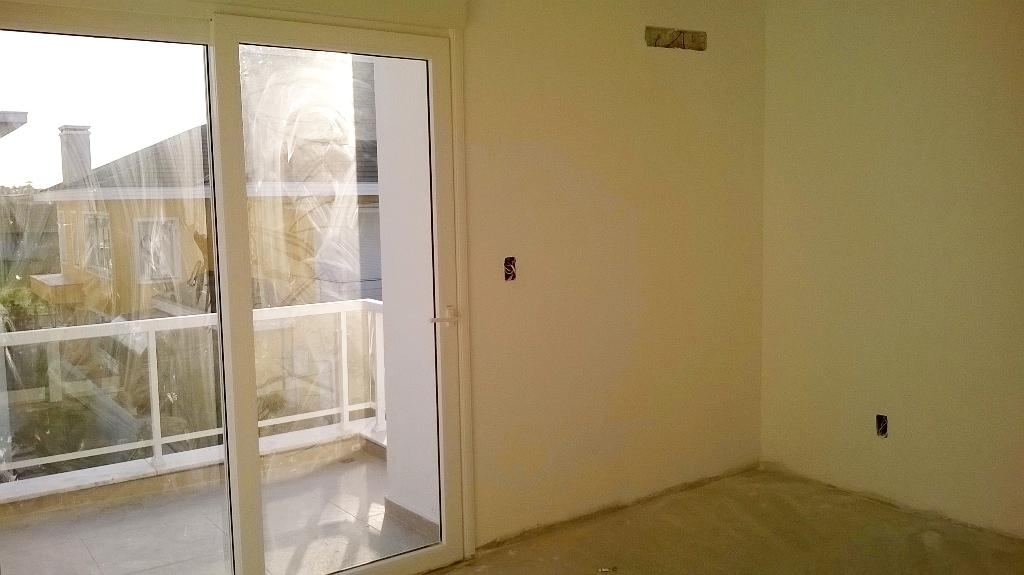 Casa 3 Dorm, Alphaville, Gravataí (CA0234) - Foto 7
