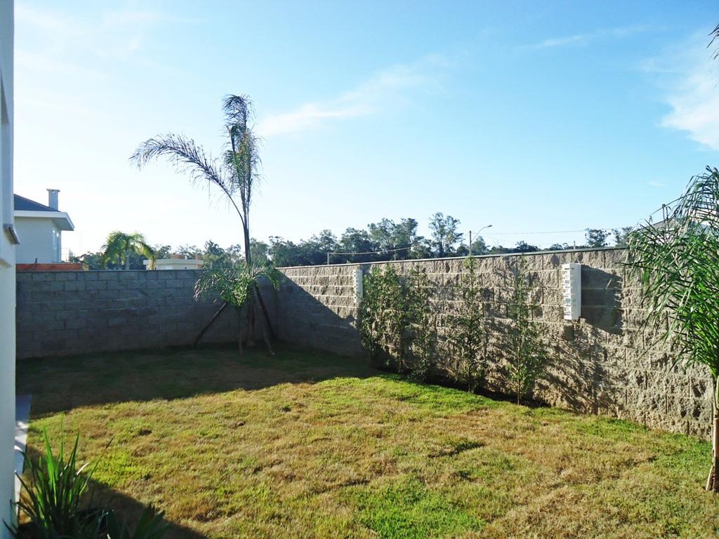 N Grupo - Casa 4 Dorm, Alphaville, Gravataí - Foto 4