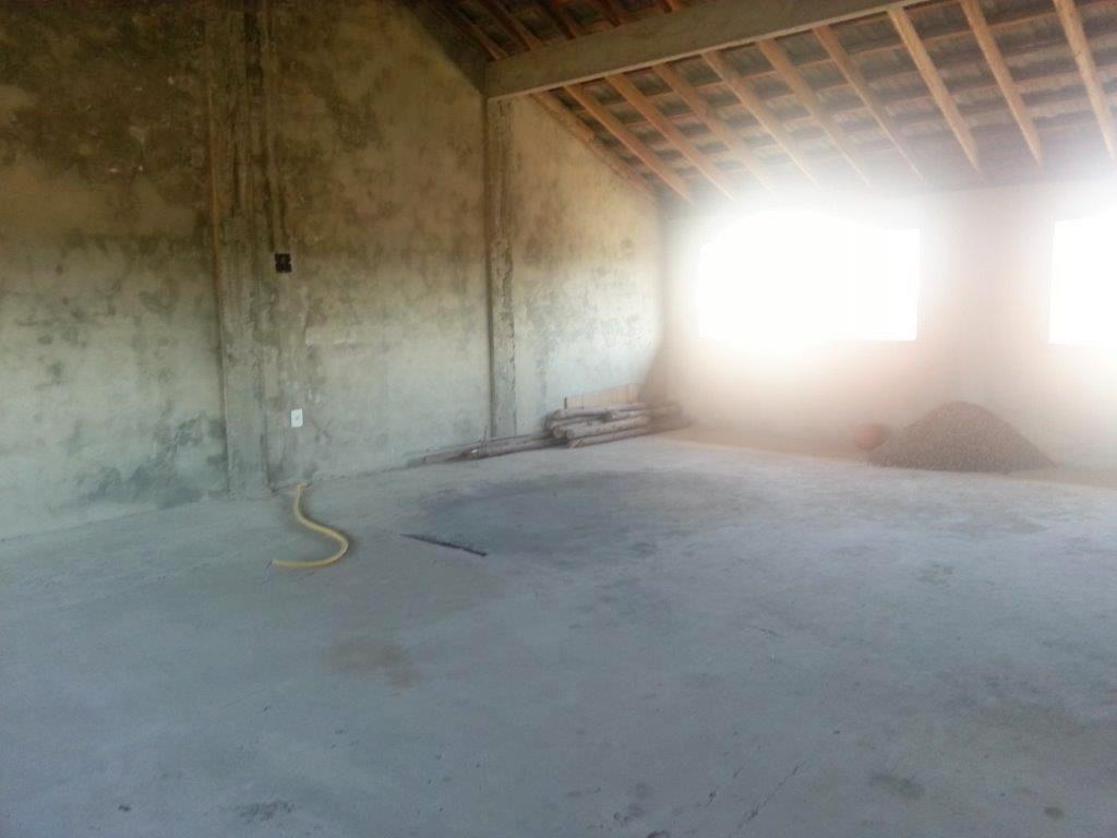 Casa 4 Dorm, Bela Vista, Gravataí (CA0112) - Foto 20