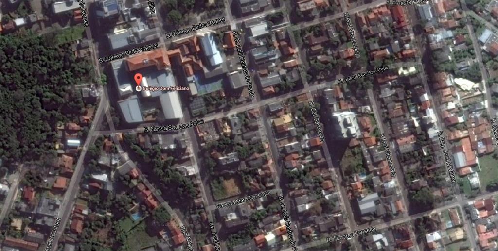 Terreno, Centro, Gravataí (TE0334) - Foto 5