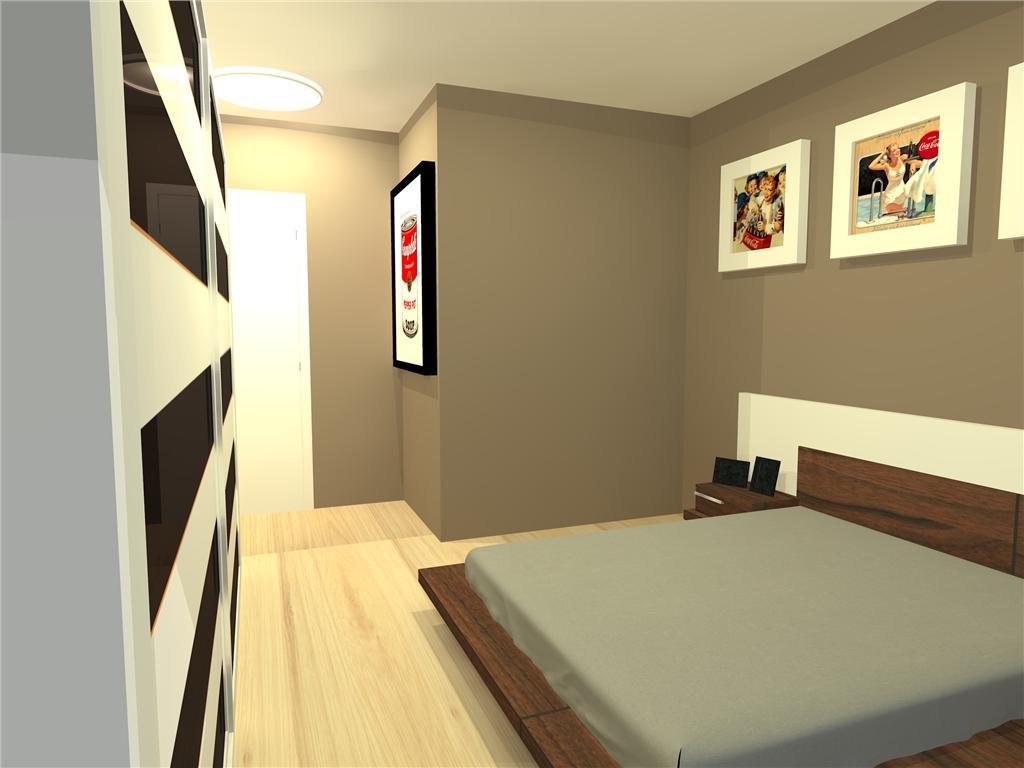Casa 3 Dorm, Parque Jaqueline, Gravataí (CA0903) - Foto 8