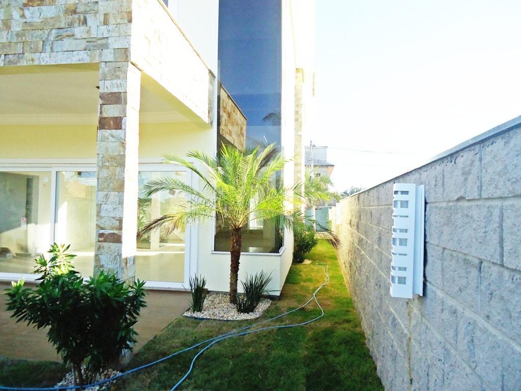 N Grupo - Casa 4 Dorm, Alphaville, Gravataí - Foto 2