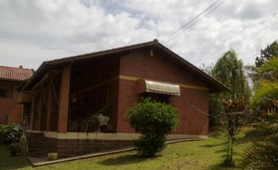 Casa 3 Dorm, Bosques do Sul, Gravataí (CA0567) - Foto 3