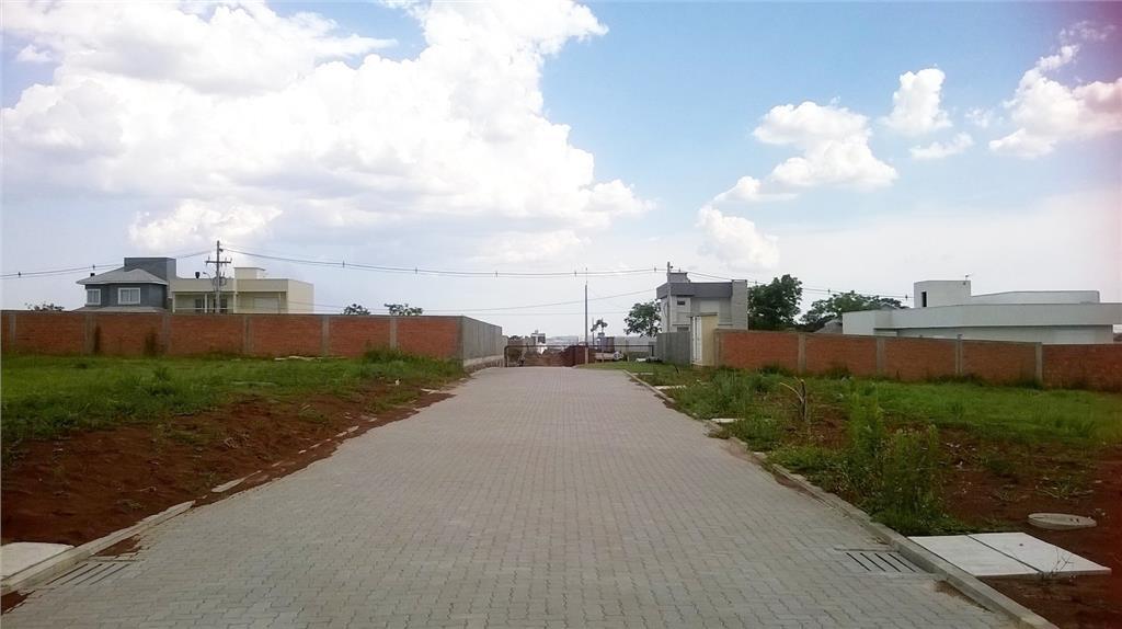Terreno, Reserva do Arvoredo, Gravataí (TE0488) - Foto 3
