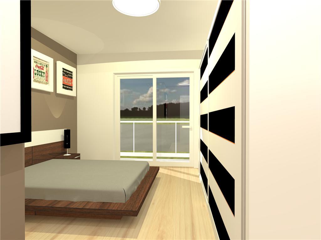 Casa 3 Dorm, Parque Jaqueline, Gravataí (CA0903) - Foto 7