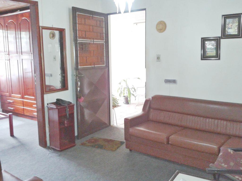 Casa 2 Dorm, Cohab C, Gravataí (CA0839) - Foto 6