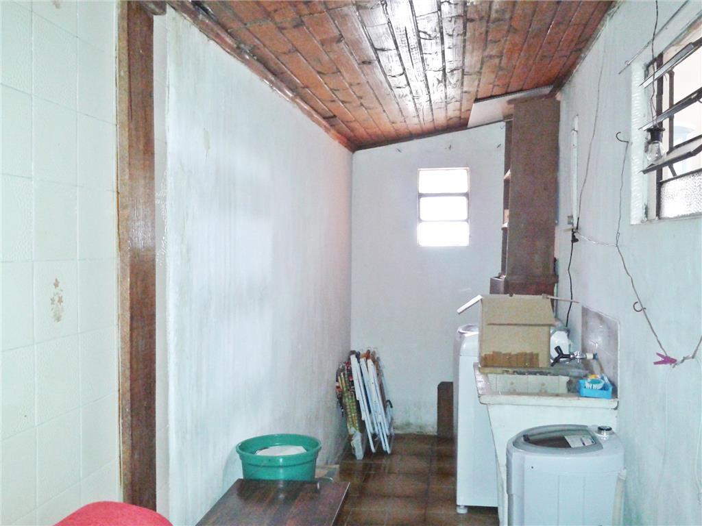 Casa 2 Dorm, Cohab C, Gravataí (CA0839) - Foto 13