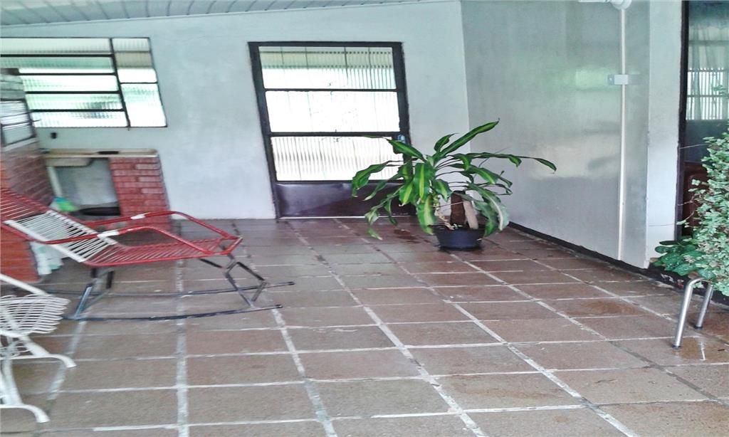 Casa 2 Dorm, Cohab C, Gravataí (CA0839) - Foto 15